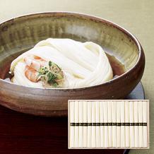 三輪素麺 蔵熟二年物 18束