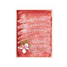 前沢肉牛肩ロース410g