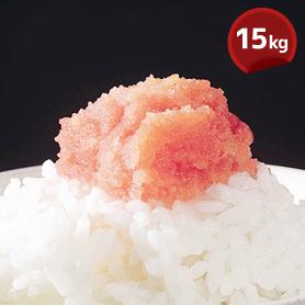 栃木県産こしひかり 15kg