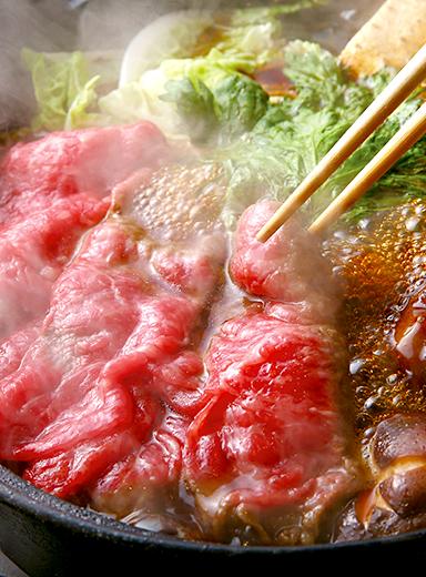 グリーン住宅ポイント交換商品:食品・お肉