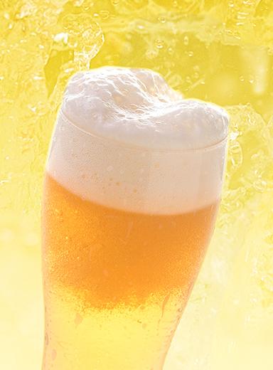 グリーン住宅ポイント交換商品:食品・ビール
