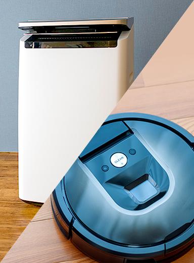 グリーン住宅ポイント交換商品:家電・電化製品